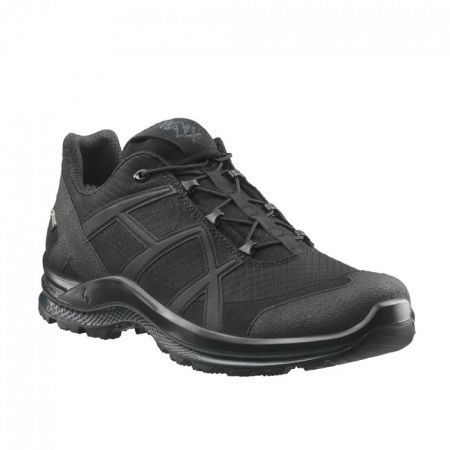 Black Eagle Athletic 2.1 GTX low