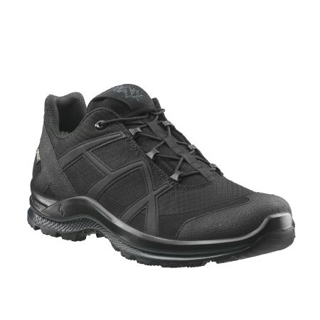 Jalanõud / Haix Black Eagle Athletic 2.1 GTX Low