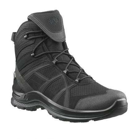 Jalanõud / Haix Black Eagle Athletic 2.1 GTX Mid