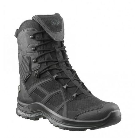 Black Eagle Athletic 2.1 GTX high