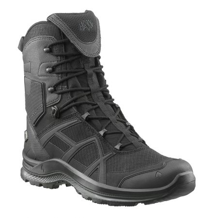 Jalanõud / Haix Black Eagle Athletic 2.1 GTX High
