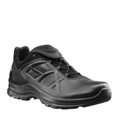 Jalanõud / Haix Black Eagle Tactical 2.0 GTX Low