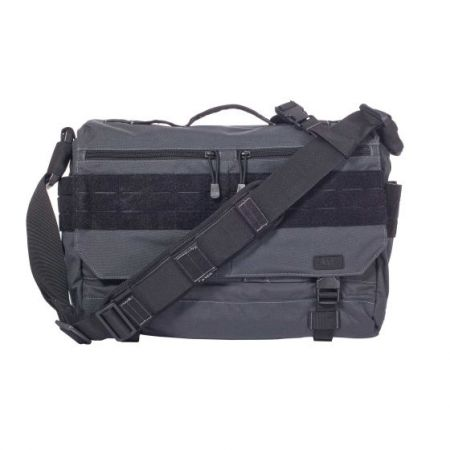 Õlakott / 5.11 Tactical Rush Delivery Lima