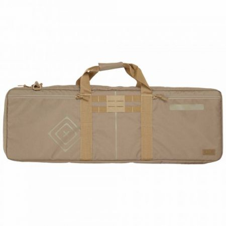 "Kandekott / 5.11 36"" Shock Rifle Case"