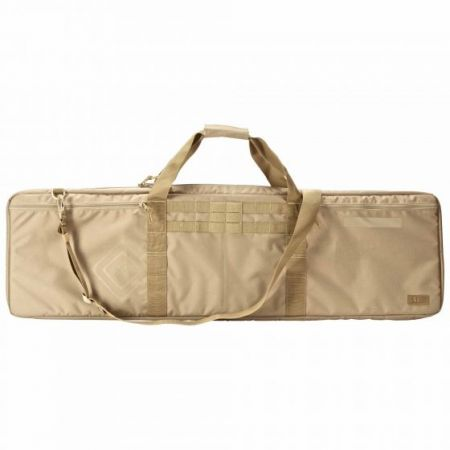 "Kandekott / 5.11 42"" Shock Rifle Case 25L"