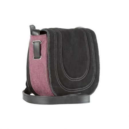 5.11 Tactical ALICE SADDLE crossbody