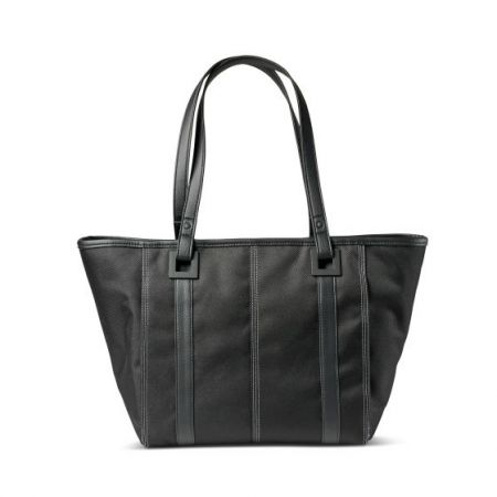 5.11 Tactical LUCY TOTE TWILL