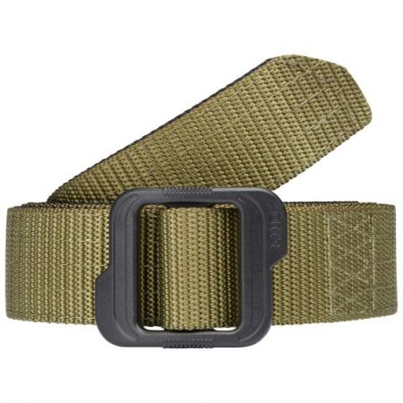 Vöö / 5.11 1.75 Double Duty TDU Belt