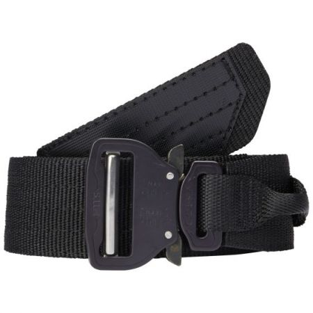 Vöö / 5.11 Maveric Assaulters Belt