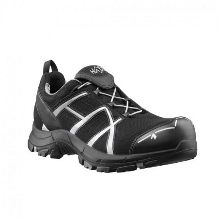 Haix Black Eagle Safety 41 low