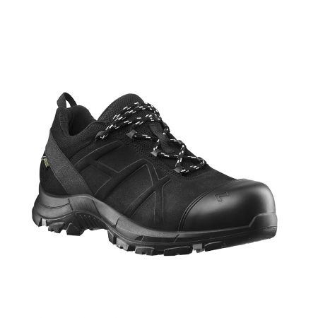 Jalanõud / Haix Black Eagle Safety 53 Low