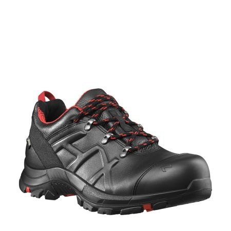 Jalanõud / Black Eagle 54 Safety Low