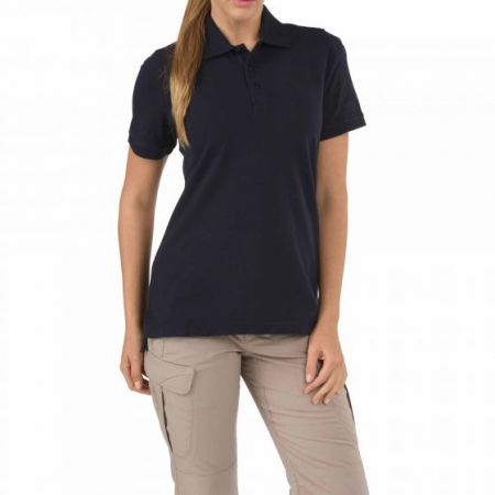 Särk / 5.11 Professional Polo Short Sleeve (Naiste)
