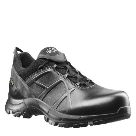 Jalanõud / Haix Black Eagle Safety 50.1 Low