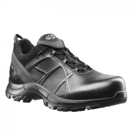Jalanõud / Haix Black Eagle Safety 50 low