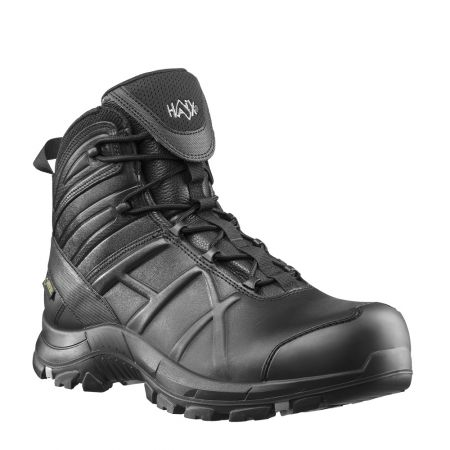 Jalanõud / Haix Black Eagle Safety 50 Mid