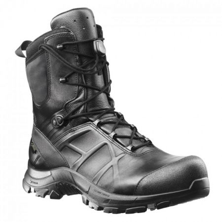 Jalanõud / Haix Black Eagle Safety 50 high