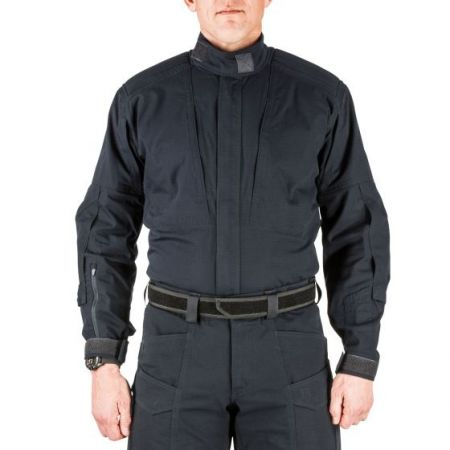 Särk / 5.11 Xprt Tactical Long Sleeve (Meeste)