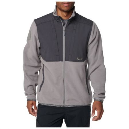 Jakk / 5.11 Apollo Tech Fleece