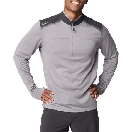 Särk / 5.11 Max Effort Top Zip UP