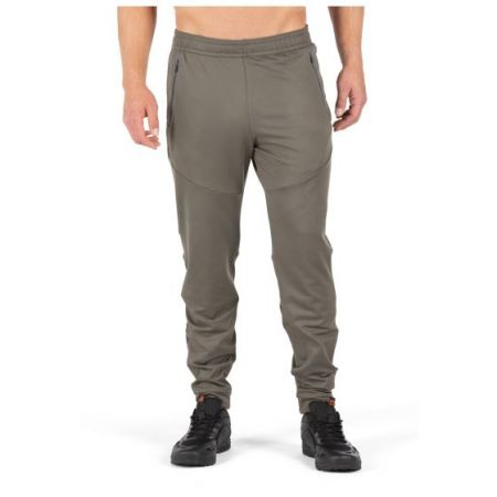 Püksid / 5.11 Recon® Power Track Pant