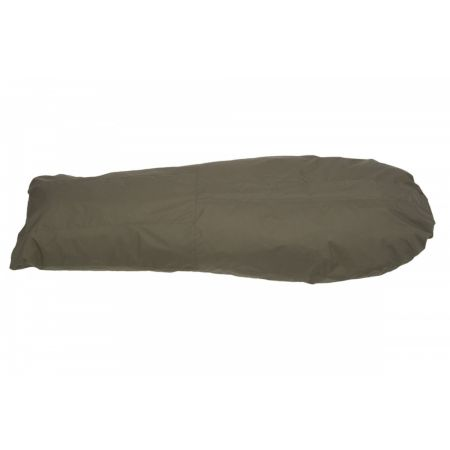 Bivy / Carinthia Sleeping Bag Cover