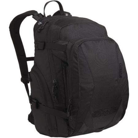 Seljakott / Camelbak Urban Assault XL