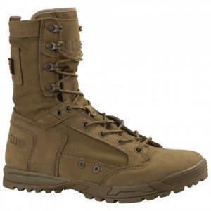 SKYWEIGHT RAPIDDRY BOOT