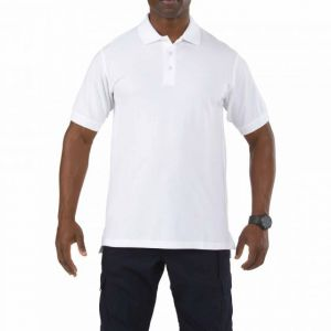 Särk / 5.11 Professional Polo Short Sleeve (Meeste)