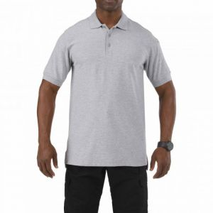 Särk / 5.11 Utility Polo Short Sleeve