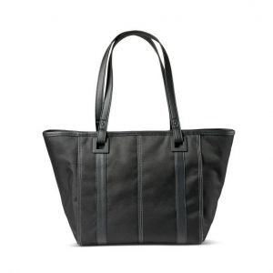 LUCY TOTE TWILL