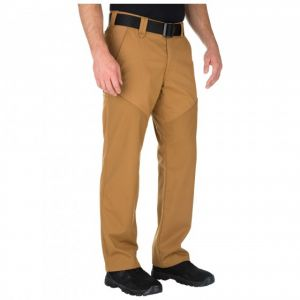 STONECUTTER PANT