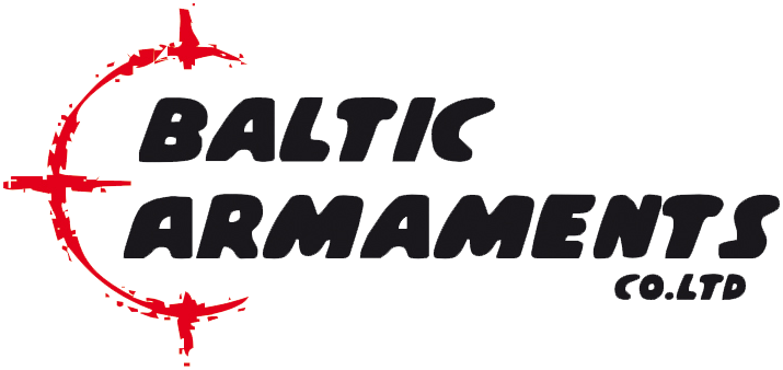 Baltic Armaments