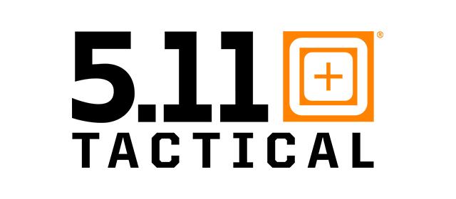 511tactical